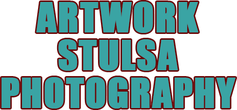 Artworks Tulsa Photography